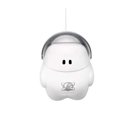 BUDDY SPACE KOSMONAUTA 41069/48/16 PHILIPS