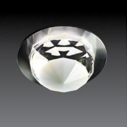 MANTA AD6324 LAMPA PLAFON MAX-LIGHT