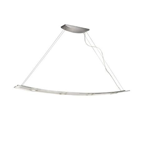 ALTENA LAMPA WISZĄCA LIRIO 37945/48/LI POWER LED