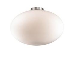 CANDY PL1 D50 LAMPA WISZĄCA 86798 IDEAL LUX