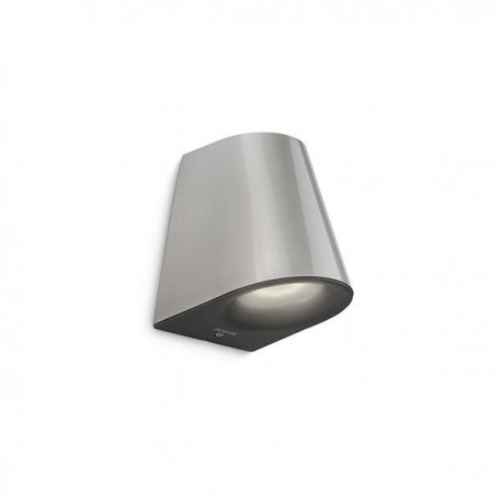 VIRGA KINKIET OGRODOWY LED DO PODŚWIETLEŃ 17288/47/16 PHILIPS