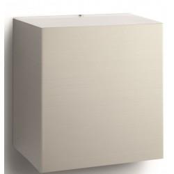 MACAW KINKIET OGRODOWY LED 17303/47/16 PHILIPS
