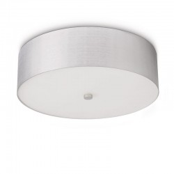 SEQUENS PLAFON LED 40831/48/16 PHILIPS