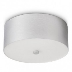 SEQUENS PLAFON LED 40832/48/16 PHILIPS