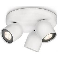 ZESTA PLAFON LED 56493/31/16 PHILIPS