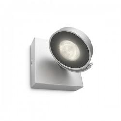 CLOCKWORK KINKIET 53170/48/16 PHILIPS ## lampy na magazynie ##