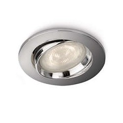 ELLIPSE OCZKO SUFITOWE LED 59031/11/16 PHILIPS