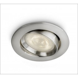 ELLIPSE OCZKO HALOGENOWE LED 59031/17/16 PHILIPS