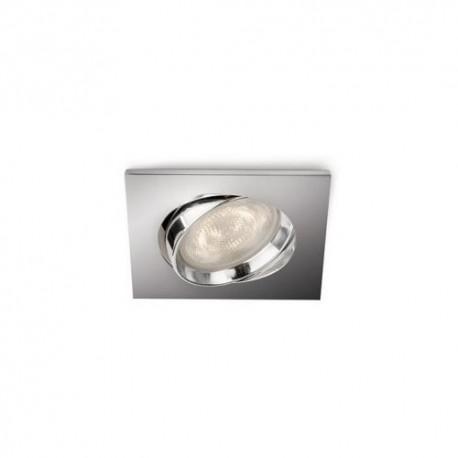GALILEO OCZKO HALOGENOWE LED 59081/11/16 PHILIPS