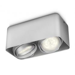 AFZELIA OPRAWA SUFITOWA LED 53202/48/16 PHILIPS