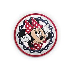 MINNIE MOUSE OPRAWA SUFITOWA 7161/31/16 PHILIPS