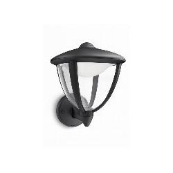 ROBIN KINIET OGRODOWY LED 15470/30/16 PHILIPS