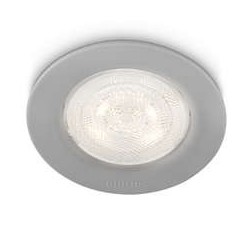 SCEPTRUM OCZKO LED 59101/87/16 PHILIPS