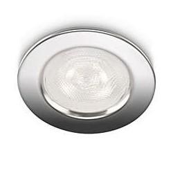 SCEPTRUM OCZKO SUFITOWE LED 59101/11/16 PHILIPS