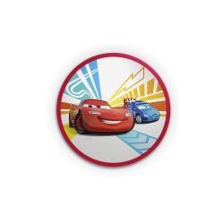 CARS PLAFON DZIECIĘCY LED 71761/32/16 PHILIPS DISNEY