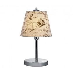 ARTWORK LAMPA STOŁOWA 501600101 TRIO