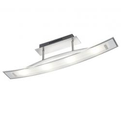 LAMPA SUFITOWA LED 629610407 TRIO