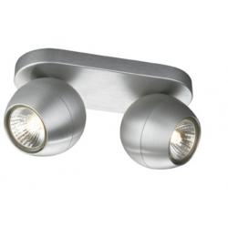PLANET LAMPA SUFITOWA LIRIO 57032/48/LI