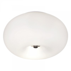 OPTICA LAMPA SCIENNO-SUFITOWA 86811 EGLO