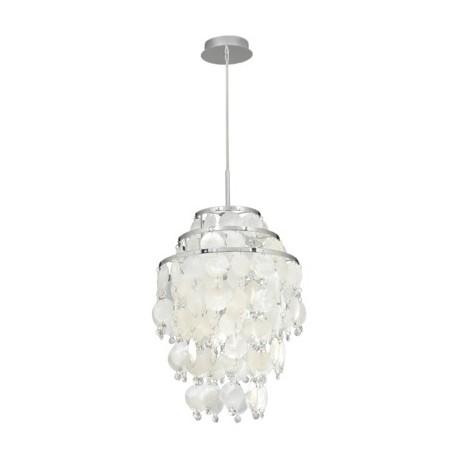 CHIPSY  LAMPA WISZĄCA  90032  EGLO