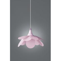 FIORE - LAMPA WISZĄCA PHILIPS KICO 40356/20/16