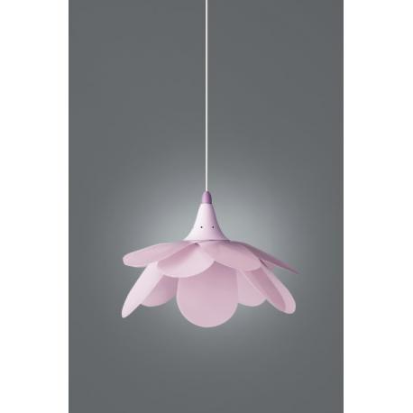 FIORE - LAMPA WISZĄCA MASSIVE KICO - 40356/20/10 KWIATEK