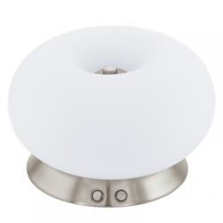 OPTICA 3 LAMPA STOŁOWA 93941 EGLO