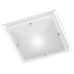PLAFON LED 625611801 TRIO