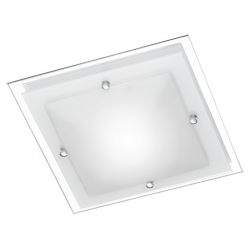 PLAFON LED 625611201 TRIO