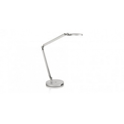 CONNEX LAMPA BIURKOWA LED 66729/48/16 PHILIPS