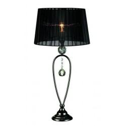 CHRISTINEHOF LAMPA STOŁOWA 102046 MARKSLOJD