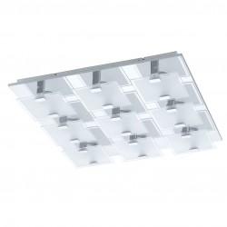 VICARO PLAFON LED 93315 EGLO