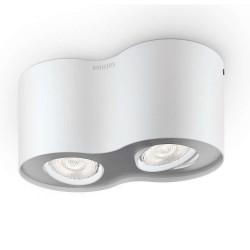 DOSTĘPNA PHASE LAMPA NATYNKOWA 53302/31/16 PHILIPS WYSYŁKA 48H