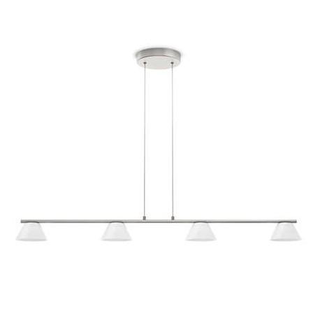 Philips Vandee lampa wisząca 36021/17/16