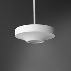 AQLED lampa wisząca 230V Aquaform