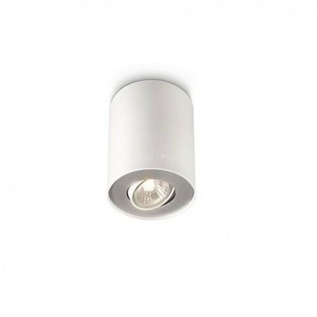 NERO 56330/31/10 LAMPA NATYNKOWA MASSIVE