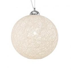 BASKET SP1 D30 LAMPA WISZĄCA 082523 IDEAL LUX