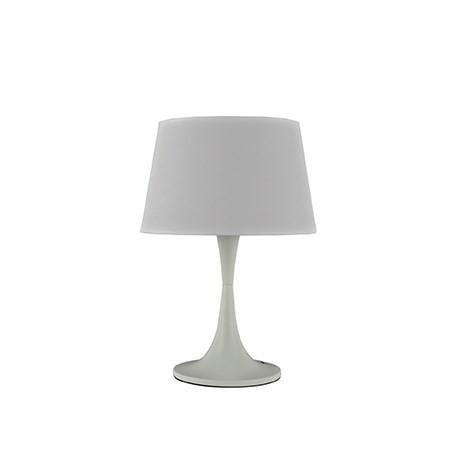 LONDON TL1 BIG LAMPA STOŁOWA IDEAL LUX