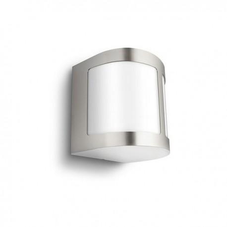 KINKIET OGRODOWY LED 17300/47/16 PHILIPS