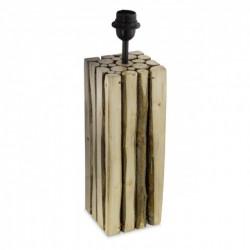 RIBADEO 49831 LAMPA STOŁOWA EGLO VINTAGE