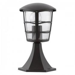 ALORIA 93099 LAMPA STOJĄCA EGLO