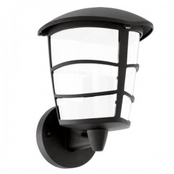 ALORIA-LED 93515 KINKIET EGLO