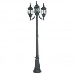 OUTDOOR CLASSIC 4171 LAMPA STOJĄCA EGLO