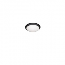 CASABLANCA 71416/01/30 LAMPA OGRODOWA MASSIVE