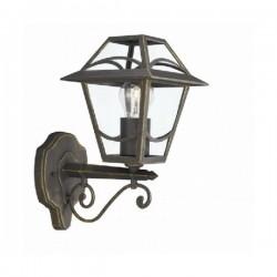 BABYLON 15420/42/10 LAMPA OGRODOWA MASSIVE