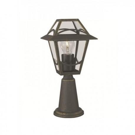 BABYLON 15422/42/10 LAMPA OGRODOWA MASSIVE