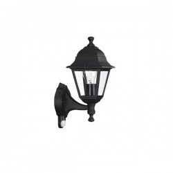 LIMA 71422/01/30 LAMPA OGRODOWA KINKIET MASSIVE