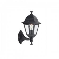 LIMA 71425/01/30 LAMPA OGRODOWA KINKIET MASSIVE