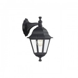 LIMA 71426/01/30 LAMPA OGRODOWA KINKIET MASSIVE