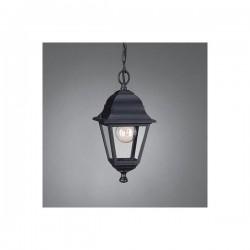 LIMA 71424/01/30 LAMPA OGRODOWA MASSIVE